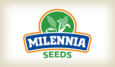milennia-logo