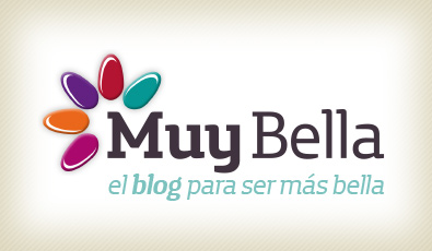 muybella-logo