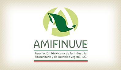 Amifinuve