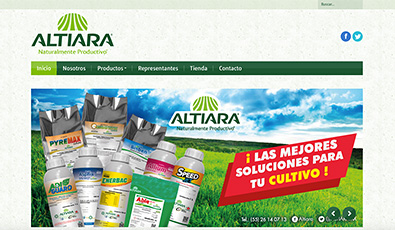 altiara-web