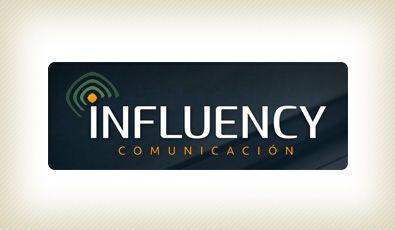 influency-logo