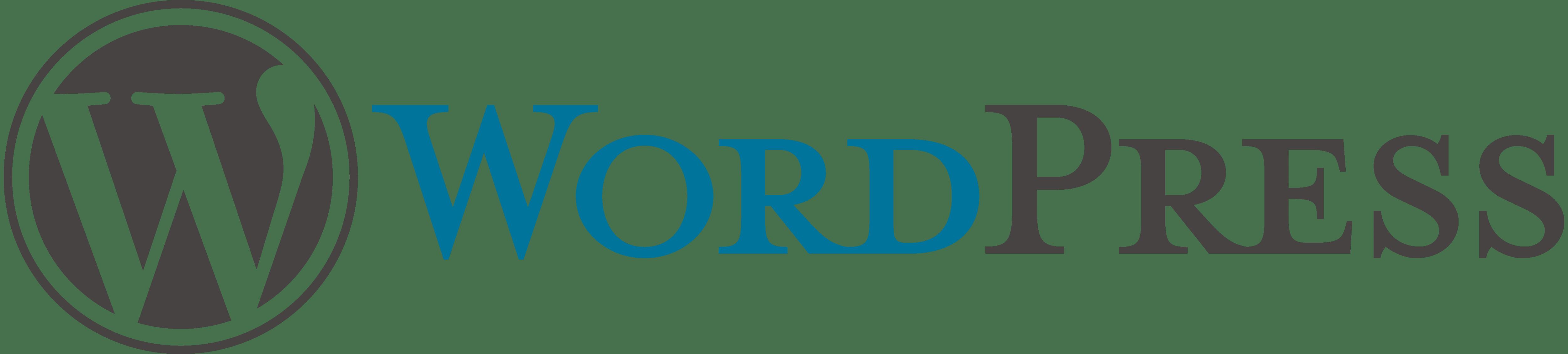 Especialistas en WordPress - Ciudad de México