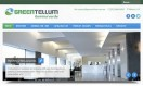 Sitio Web  |  Greentellum