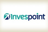 Logotipo | InvesPoint