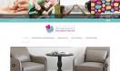 Sitio Web | Emocioneser