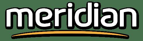 Grupo Meridian - Agencia de Diseño y Marketing Digital en Ciudad de México