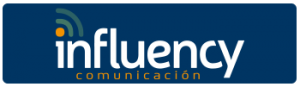 Influency - Agencia de Contenidos