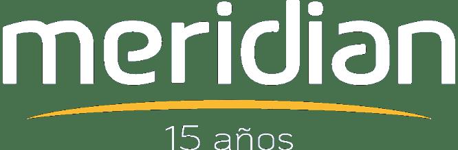 Grupo Meridian - Agencia de Diseño y Marketing Digital en Ciudad de México | Expertos en WordPress